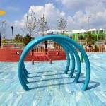 Rockaway Park