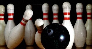 Harlem Lanes Bowling