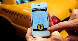 ZabKab: taxi a New York con il tuo smartphone