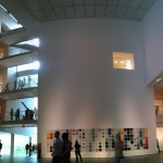 MoMA: Museum of Modern Art 5