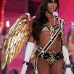 Victoria's Secret Fashion Show 8