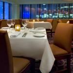 The View Restaurant New York 1