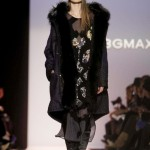 New York Fashion Week 2013 - Sfilata donna 2