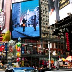 M&M's World Store Street View
