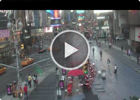 New York Live Webcam 16