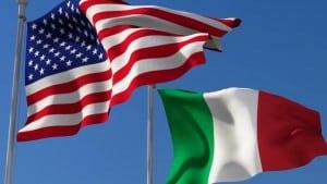 Come pianificare un viaggio negli USA: segnate l'indirizzo della vostra ambasciata o del vostro consolato