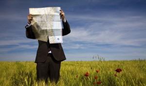 Come pianificare un viaggio negli USA: come muoversi