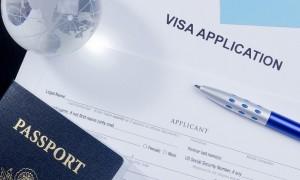 Come pianificare un viaggio negli USA: visti & Co.