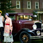 Jazz Age at Governors Island 4