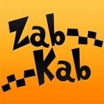 ZabKab 2