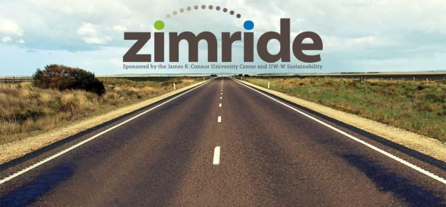 Zimride Car Sharing