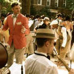 Jazz Age at Governors Island 5
