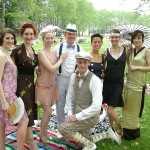 Jazz Age at Governors Island 6
