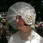 Jazz Age at Governors Island 3