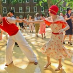 Jazz Age at Governors Island 7