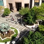 World Wide Plaza