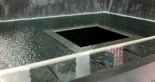 Museo Nazionale 11 Settembre