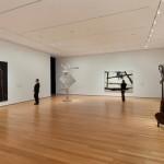 MoMA: Museum of Modern Art 6