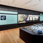 MoMA: Museum of Modern Art 4