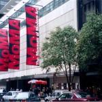 MoMA: Museum of Modern Art 2