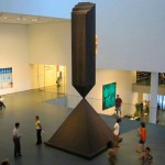 MoMA: Museum of Modern Art 3