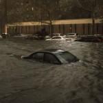 New York City Uragano Sandy 5