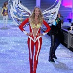 Victoria's Secret Fashion Show 9