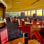 The View Restaurant New York 2