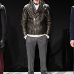 New York Fashion Week 2013 - Sfilata uomo 3