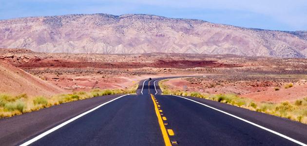 Guidare negli Stati Uniti: Regole e Curiosità