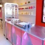 Bite Beauty Laboratorio