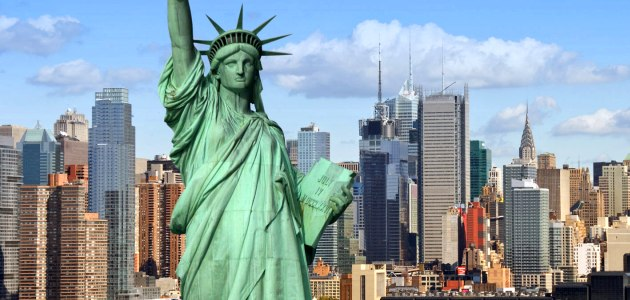 Cosa fare a New York in un weekend